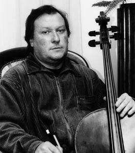 Andrei Spiridonov