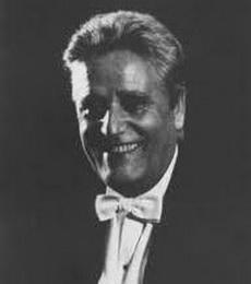 Franco Mannino Франко Маннино Скрипичные Концерты = Violin Concertos