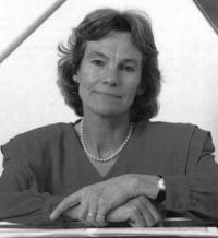 Eva Nordenfelt