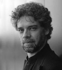 Francois-Frederic Guy