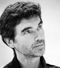 Antoine Guerber