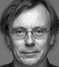 Christian Eggen