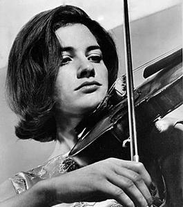 Edith Peinemann