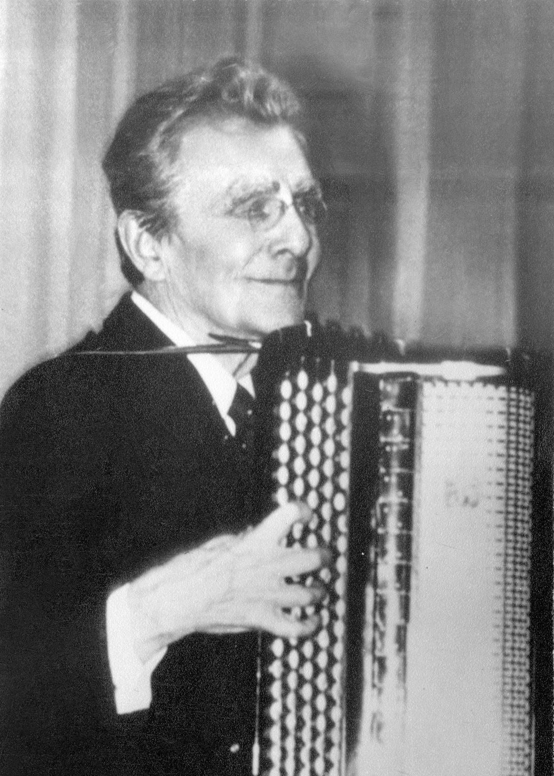 Ivan Panitsky