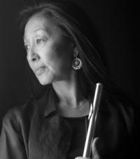 Machiko Takahashi
