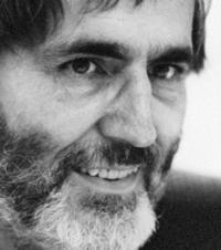 Helmut Lahenmann