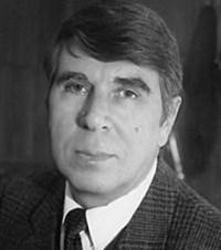 Victor Batashov