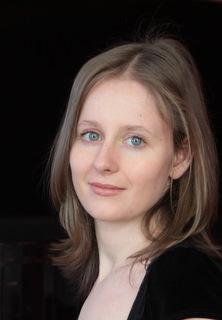 Ksenia Gavrilova
