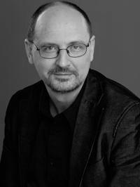 Laszlo Keringer