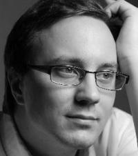 Michal Dworzynski