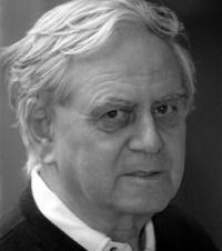 Laszlo Dobszay