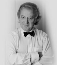 Alexander Kantorov