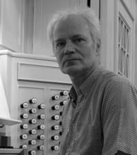 Yuri Semyonov