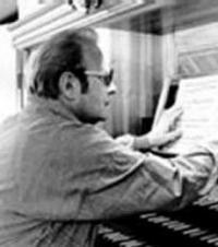 Erih Piasetsky