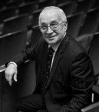 Stanislav Kalinin