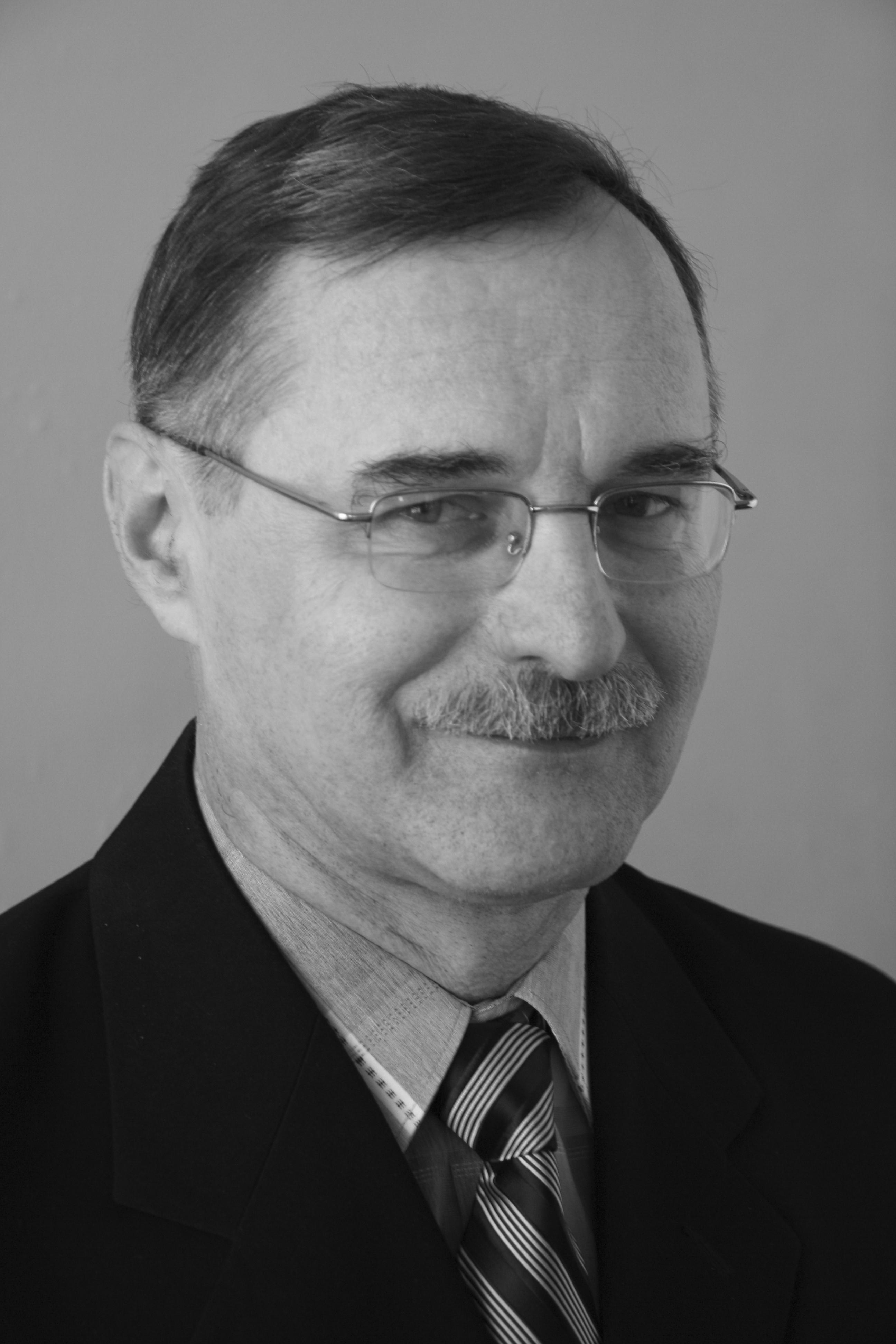 Igor Dorodnov