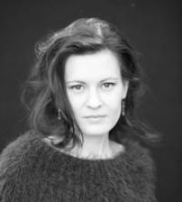 Hanna Shibaeva