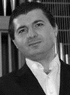 Zaur Davidov
