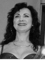 Elena Streltsova