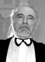 Yury Elperin