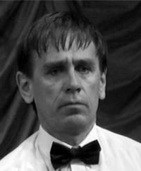 Alexandr Larionichev