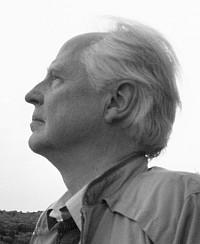 Heinrich Poos