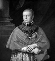 Rudolf von Habsburg-Lothringen