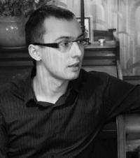 Anatoliy Dzyuba