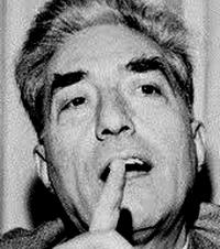 Luigi Dallapicoola