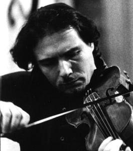 Fabrizio Cipriani