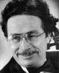 Laszlo Varga