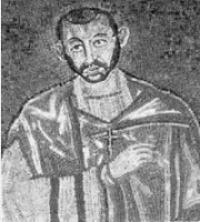 Ambrosian Chant - II,  (Mediolanensis)