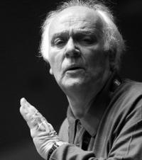 Michel Corboz