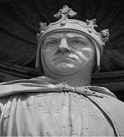 La plus noble emprise qui soit,  (Anjou)
