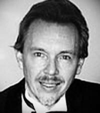 Viktor Bunin