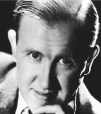 Gerald Martin Moore