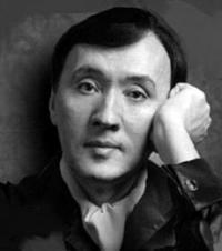 Zaur Tutov