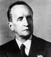 Konstantin Igumnov