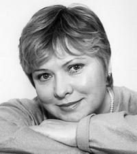 Olga Rudneva