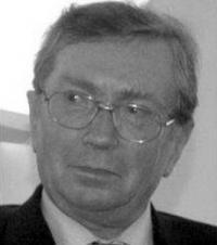 Hansj Scholze