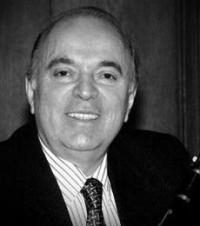 Rafael Bagdasarian