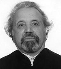 Pavel Gerasimov