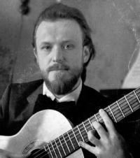 Alexander Frauchi