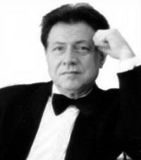 Sergio Perticaroli