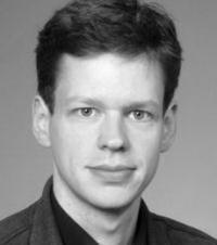Johannes Pieper
