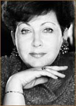 Yelena Rubin