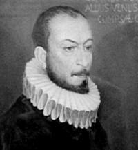 Tenebrae Responsories, six voices (1611),  (Gesualdo)