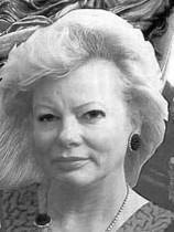 Tamara Kravtsova