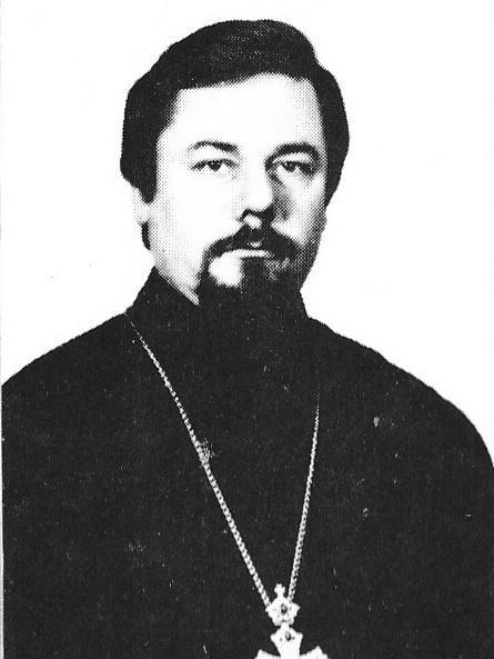 Gennadiy Lapaev