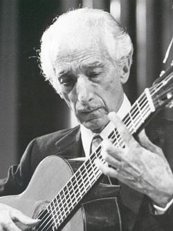 El Vito,  (Sainz-de-la-Maza)